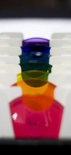 _177x383_coloured_lenses_line
