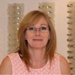 Sandra Prince