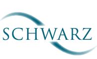 Schwarz Opticians