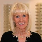 Sue Owen-Davies